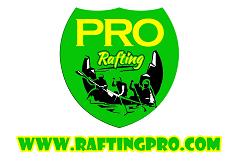 RaftingPro