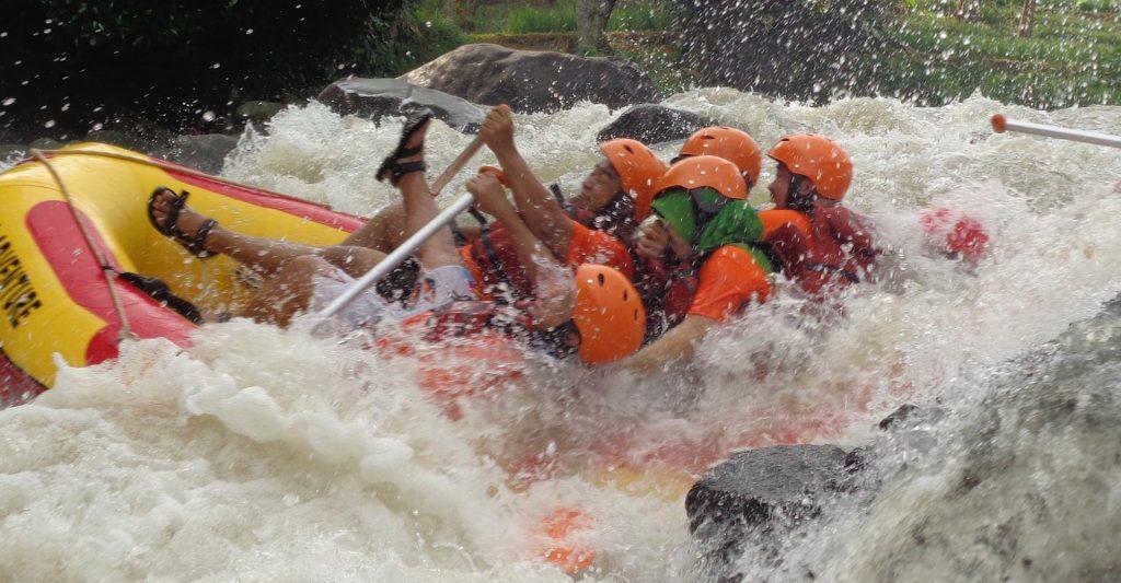 raftingpro_slide1